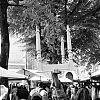 noordermarkt, jordaan, straatfotografie