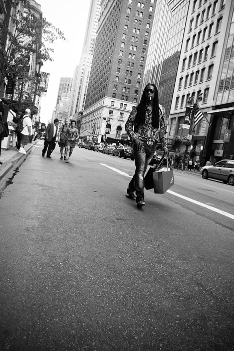 Straatfotografie, street photography, new york, b/w photography