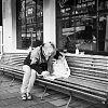 straatfotografie, street photography, westerstraat, amsterdam, jordaan