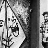 barcelona, straatfotografie, street photograpy