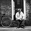 amsterdam, straatfotografie, street photography, lange niezel