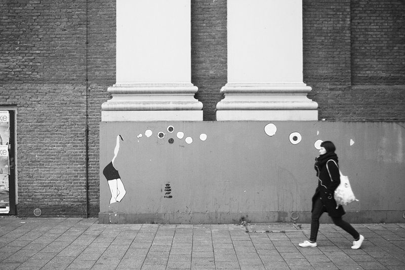 straatfotografie, streetphotography, amsterdam