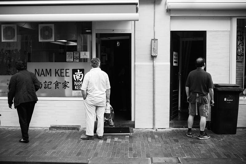 straatfotografie, streetphotography,  Barcelona