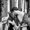 straatfotografie, streetphotography, amsterdam, pretoriusstraat, kus