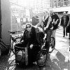 straatfotografie, amsterdam, street photography, tegenlicht, alber cuijpstraat, ferdinand bolstraat