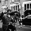 straatfotografie, streetphotography, amsterdam, bilderdijkstraat, sint antoniebreestraat