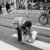 straatfotografie, streetphotography, amsterdam, oosterparkstraat