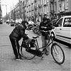 straatfotografie, streetphotography, amsterdam, Elisabeth Wolffstraat