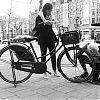 straatfotografie, streetphotography, amsterdam, ceintuurbaan, hermonystraat