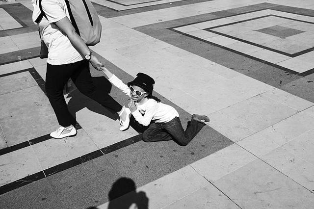 straatfotografie, streetphotography, parijs