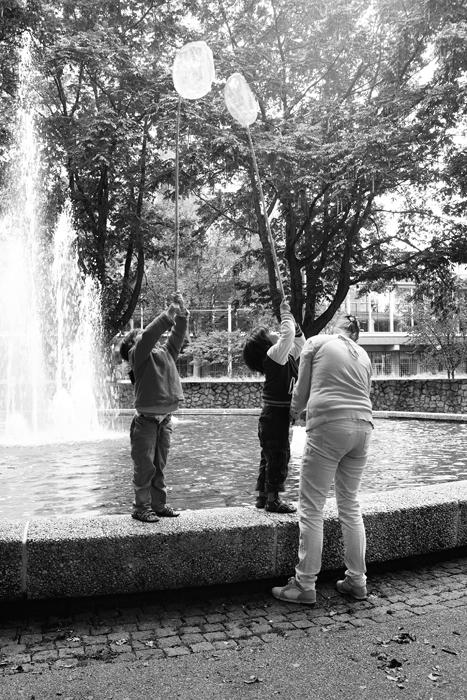 straatfotografie, streetphotography,amsterdam, frederiksplein