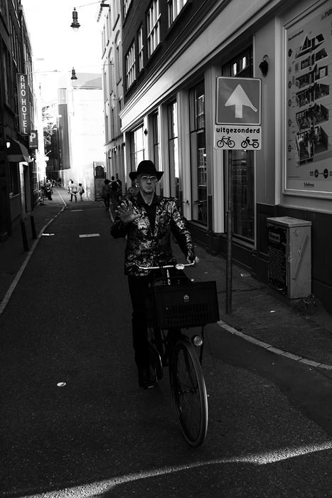 straatfotografie, streetphotography, amsterdam, de Nes