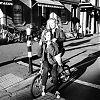 straatfotografie, Amsterdam, Achtergracht, streetphotography