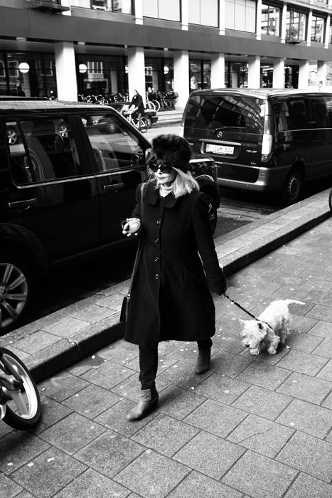 straatfotografie, Amsterdam, Vijzelstraat, Vijzelgracht, streetphotography