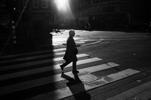 straatfotografie, streetphotography, amsterdam, ceintuurbaan