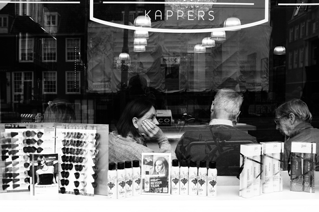 straatfotografie, Amsterdam, vijzelgracht, streetphotography