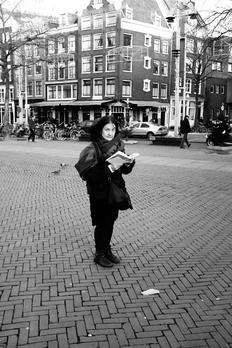 straatfotografie, streetphotography, amsterdam, nieuwmarkt
