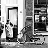 straatfotografie, streetphotography, amsterdam, zeedijk