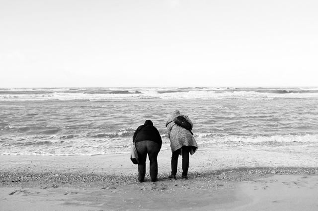 strand, noordwijk aan zee, strandfotografie