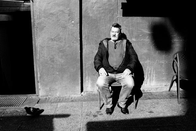 straatfotografie, portret, amsterdam, albert cuypstraat, streetphotography