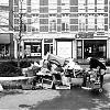 straatfotografie, amsterdam, dapperstraat, streetphotography