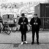 straatfotografie, amsterdam, binnengasthuisstraat, streetphotography