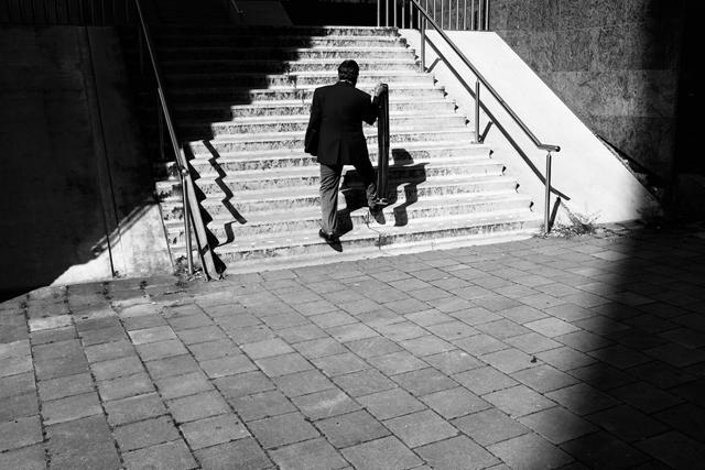 straatfotografie, amsterdam, james wattstraat, streetphotography
