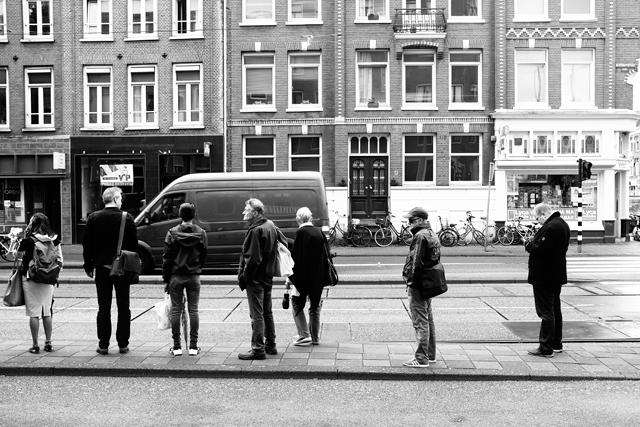 straatfotografie, amsterdam, wijtenbachstraat, streetphotography