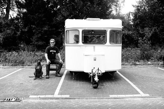 straatfotografie, amsterdam, wembleylaan, streetphotography