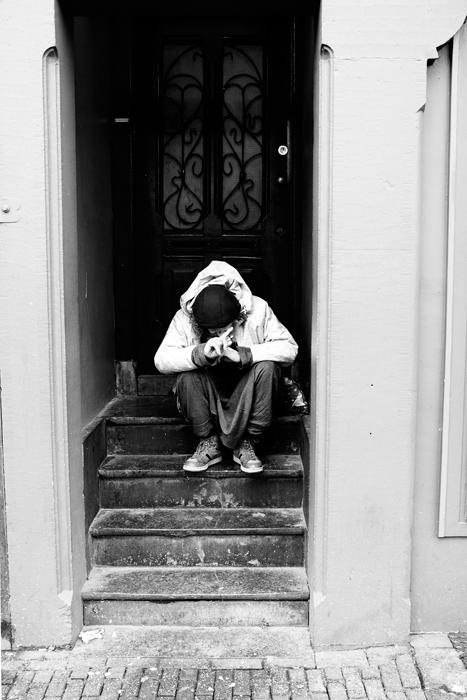 straatfotografie, amsterdam, Amstel, streetphotography