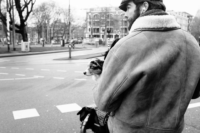 straatfotografie, Amsterdam, streetphotography, Weteringsschans, Weteringscircuit