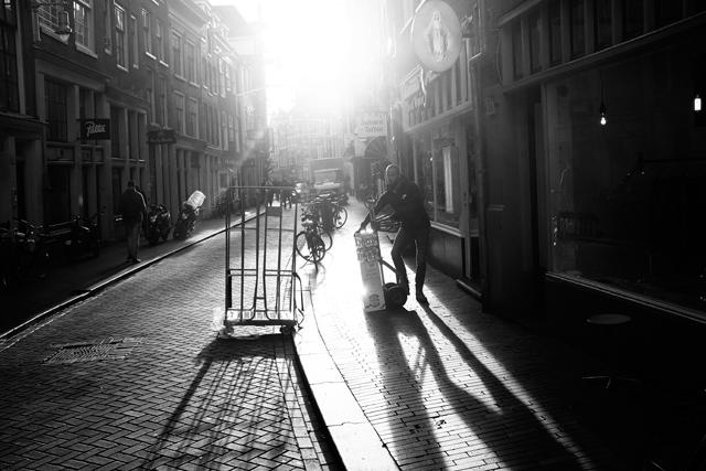 Straatfotografie, Amsterdam, streetphotography, Zeedijk