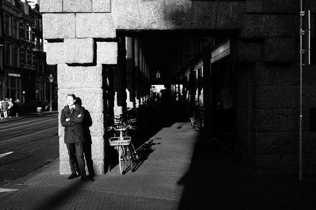 straatfotografie, amsterdam, Utrechtsestraat, streetphotography