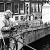 straatfotografie, Amsterdam, Reguliersgracht, Herengracht, streetphotography