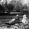 straatfotografie, amsterdam, vondelpark, streetphotography