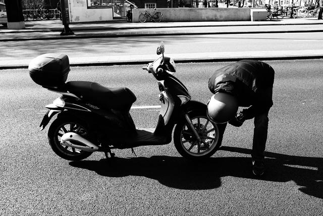 straatfotografie, amsterdam, weesperstraat, streetphotography
