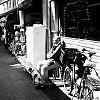 straatfotografie, amsterdam, Albert Cuijpstraat, streetphotography