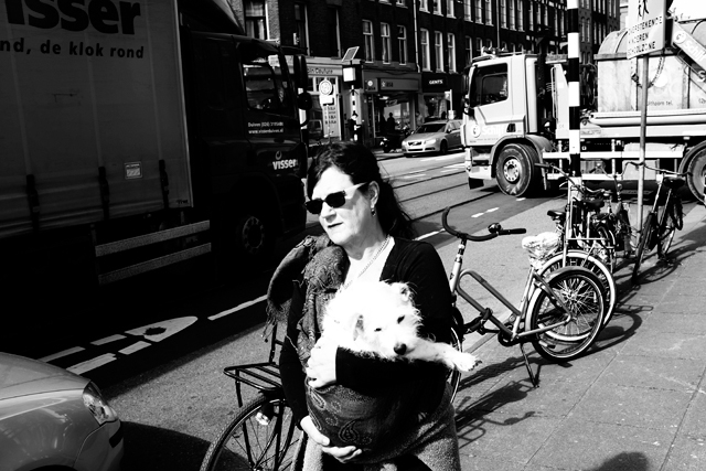 straatfotografie, amsterdam, van Woustraat, streetphotography