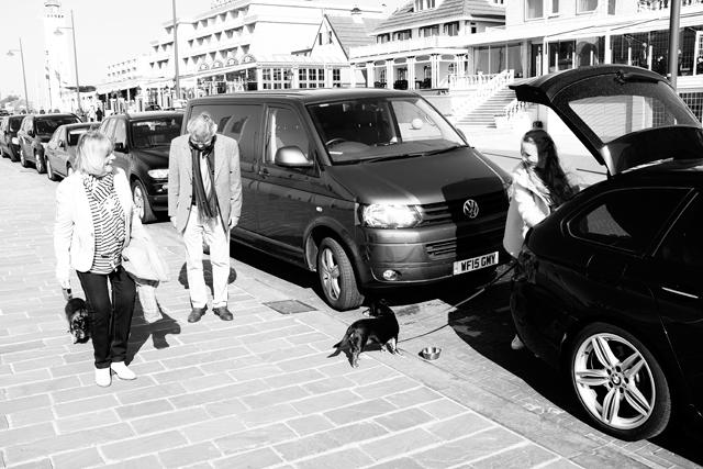 straatfotografie, noordwijk aan zee, strandfotografie, strand, koningin wilhelmina boulevard