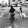 straatfotografie, streetphotography, amsterdam, middenweg