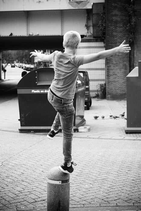 straatfotografie, Amsterdam, Javastraat, street photography