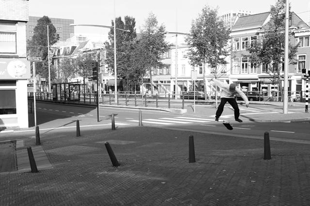straatfotografie, Den Haag, Bierkade, Streetphotography
