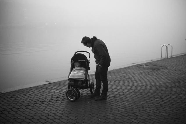 straatfotografie, streetphotography, amsterdam, Weesperzijde