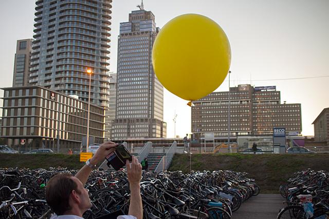 straatfotografie, streetphotography, amsterdam, Amstelstation, Bertrand Russelstraat