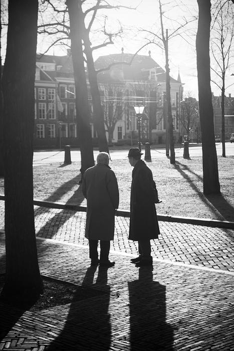 Straatfotografie, Den Haag, Streetphotography