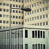 lantaarnpaal, James wattstraat, Amsterdam