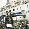 Laura, Stavangerweg, Rochdale one, Amsterdam