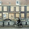 noord/zuidlijn, verzakkingen, vijzelgracht, amsterdam