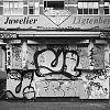 Juwelier, Waterlooplein