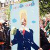 Gooi op Geert, Koninginnedag, watergraafsmeer